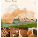 'Honey Scape' Landscape Pavilion (11) Courtesy of Gonçalo Castro Henriques X-REF