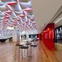 Salon Urbain / Sid Lee Architecture + Aedifica (5) © Stéphane Brugger