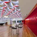 Salon Urbain / Sid Lee Architecture + Aedifica (4) © Stéphane Brugger