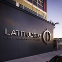 Latitude 33 /  KAA Design Group (4) Courtesy of KAA Design Group