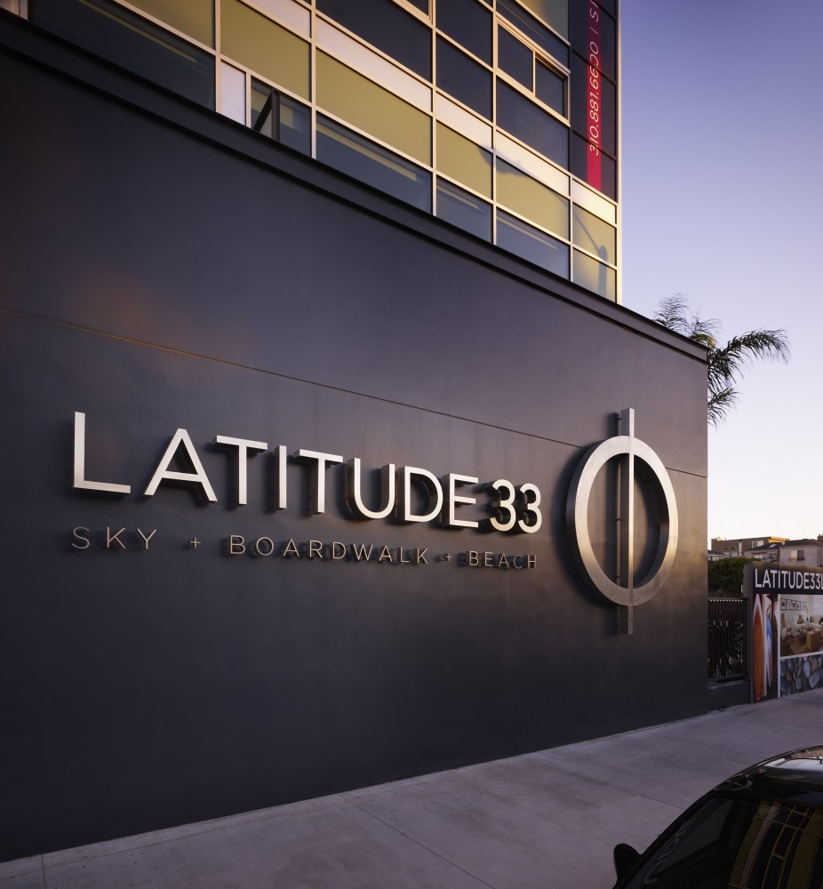 KAA Design Group wins Best Adaptive Reuse for Latitude 33