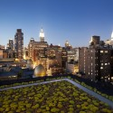 641 Avenue of the Americas / Cook + Fox (1) © Cook+Fox Architects