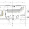 Plan plan01
