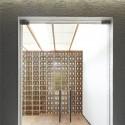 OrfiSera / YERce Architecture - Nail Egemen YERCE  (12) © Emin Emrah