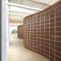 OrfiSera / YERce Architecture - Nail Egemen YERCE  (11) © Emin Emrah