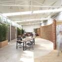 OrfiSera / YERce Architecture - Nail Egemen YERCE  (10) © Emin Emrah