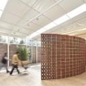 OrfiSera / YERce Architecture - Nail Egemen YERCE  (9) © Emin Emrah