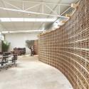 OrfiSera / YERce Architecture - Nail Egemen YERCE  (8) © Emin Emrah