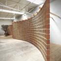 OrfiSera / YERce Architecture - Nail Egemen YERCE  (7) © Emin Emrah