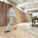 OrfiSera / YERce Architecture - Nail Egemen YERCE  (5) © Emin Emrah
