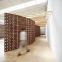 OrfiSera / YERce Architecture - Nail Egemen YERCE  (1) © Emin Emrah
