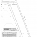 "Primary School & Nursery in the ""Claude Bernard"" ZAC / Atelier d'Architecture Brenac-Gonzalez Plan 01"