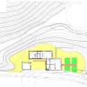 Starfall Farm / Invisible Studio Plan 01