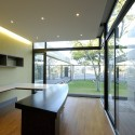 Offices for Bhrmann &amp; Partners / Wasserfall Munting Architects  Marcus Weiss - Studio One
