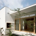 Zigzag / mA-style architects  Kai Nakamura