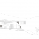 Ants&#039; House / Espegel - Fisac Facade 03