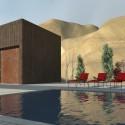 Elqui Domos Astronomical Hotel / Rodrigo Duque Motta © Cinema Arquitectura