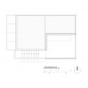 Elqui Domos Astronomical Hotel / Rodrigo Duque Motta Cottage Terrace Plan 01