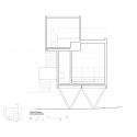 Elqui Domos Astronomical Hotel / Rodrigo Duque Motta Cottage Section 01 01