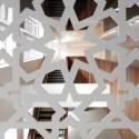 Maison du Maroc / ACDF* Architecture / ACDF* © ACDF*