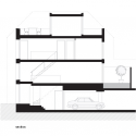 Two in One House / GAAGA Section 01