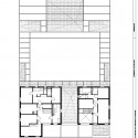 House for two families / Triendl und fessler architekten Plan 02