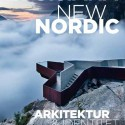 'New Nordic – Architecture & Identity' Exhibition  (1) Courtesy of Louisiana Museum of Modern Art