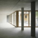 H27D / Kraus Schoenberg Architects  Ioana Marinescu