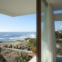 Seacliff House / Chris Elliott Architects  (22)  Richard Glover