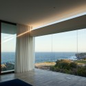 Seacliff House / Chris Elliott Architects  (21)  Richard Glover