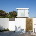 Seacliff House / Chris Elliott Architects  (17)  Richard Glover