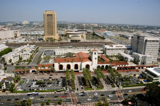 1341421847-aerial-view-la-union-station-