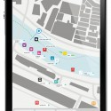 Re-thinking SuZhou Creek Winning Proposal (9) iphone application guide