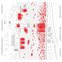Re-thinking SuZhou Creek Winning Proposal (2) plan 01