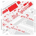 Re-thinking SuZhou Creek Winning Proposal (4) plan 03