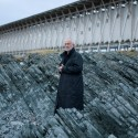 Peter Zumthor  Andrew Meredith