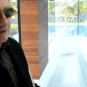 Video: A Conversation with Steven Holl inside the Daeyang Gallery &amp; House (3) Video Screenshot