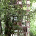 L&#039;observatoire / CLP Architects (6)  Jeremas Gonzlez