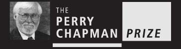 Perry Chapman Prize Competition