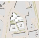 Provincial Government Office (15) site plan
