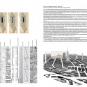 New York Cityvision Competition Winners (8) honorable mention