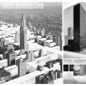 New York Cityvision Competition Winners (13) honorable mention