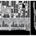 New York Cityvision Competition Winners (14) honorable mention