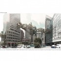 New York Cityvision Competition Winners (15) honorable mention