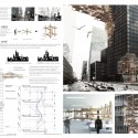 New York Cityvision Competition Winners (16) honorable mention