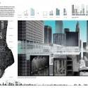 New York Cityvision Competition Winners (18) honorable mention