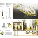 New York Cityvision Competition Winners (20) honorable mention