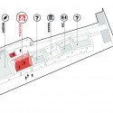 One:One Theatre (20) diagram 02