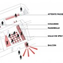 One:One Theatre (21) diagram 03