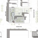 The Hegeman / Cook + Fox (3) © Cook+Fox Architects